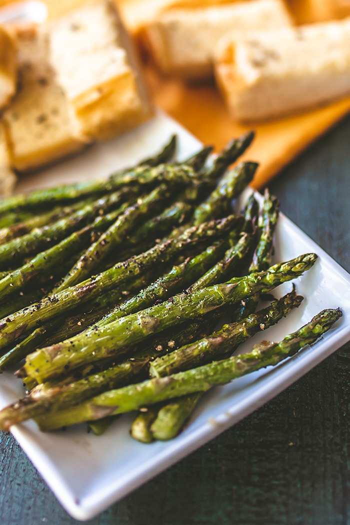 Grilled-Asparagus-with-Spicy-Butter-3.jpg