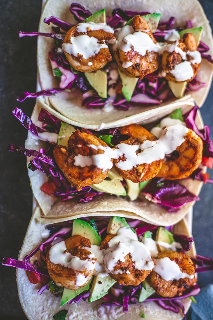 Spicy-Shrimp-Tacos-18.jpg