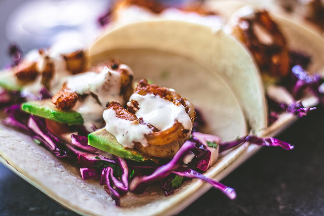 Spicy-Shrimp-Tacos-14.jpg