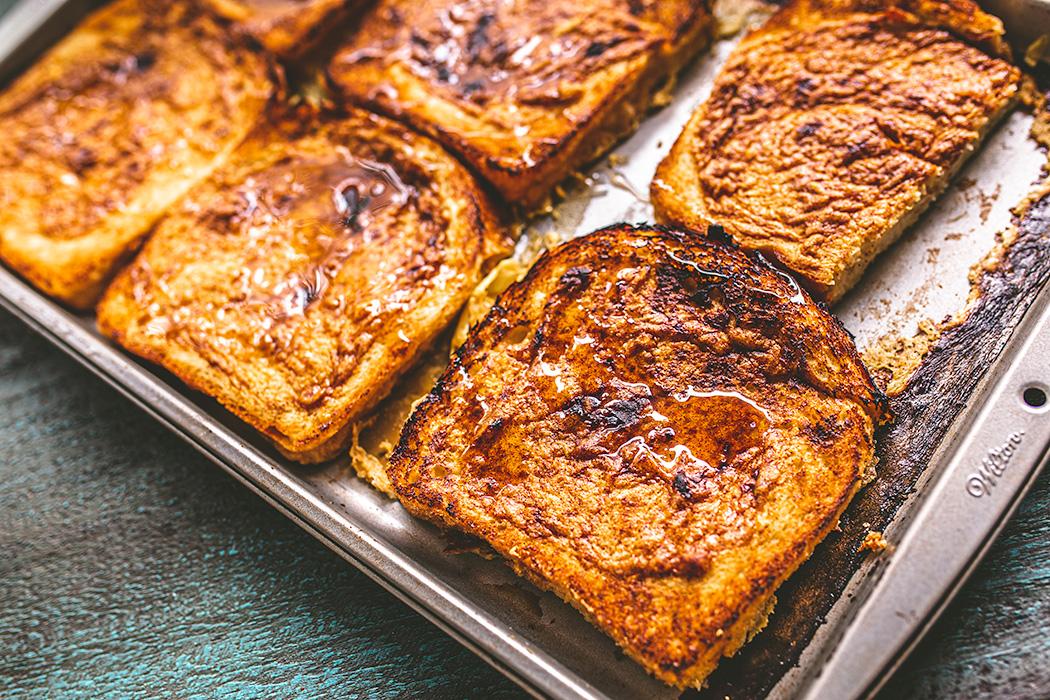Mangro-French-Toast-9.jpg