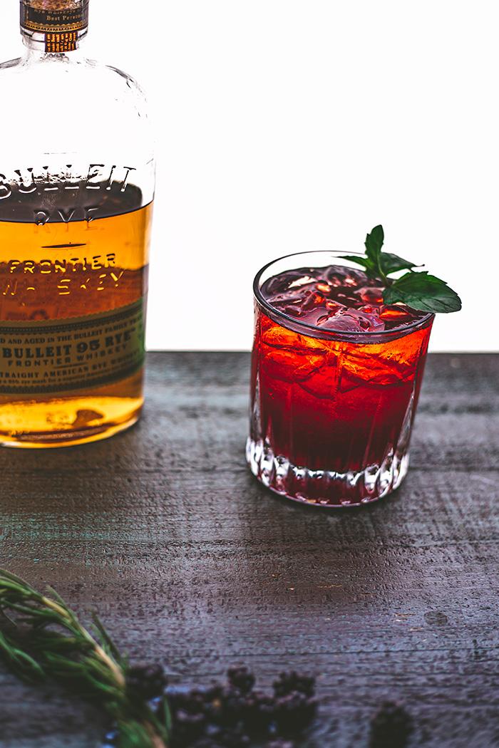 blackberry-bourbon-drink-7.jpg
