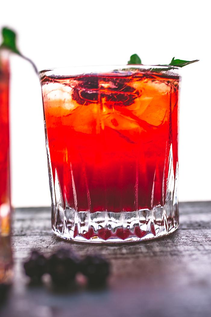 blackberry-bourbon-drink-19.jpg