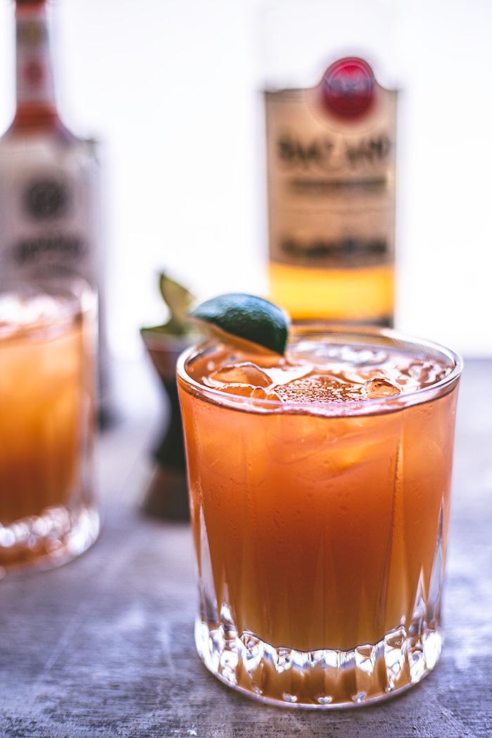 tropical-rum-punch-44.jpg