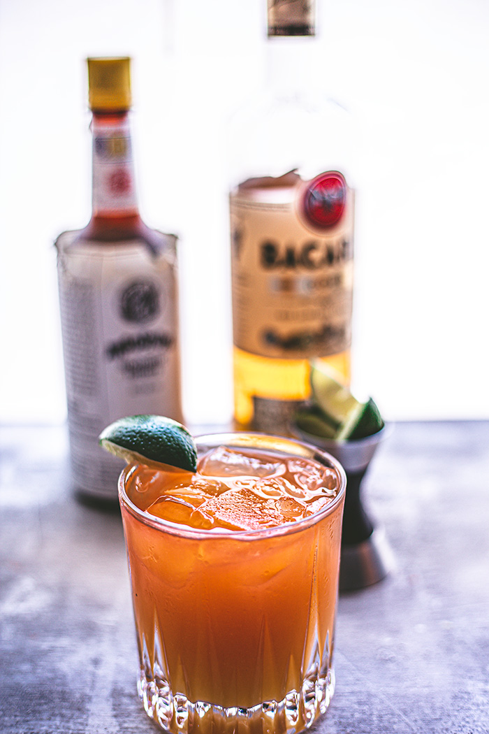 tropical-rum-punch-34.jpg