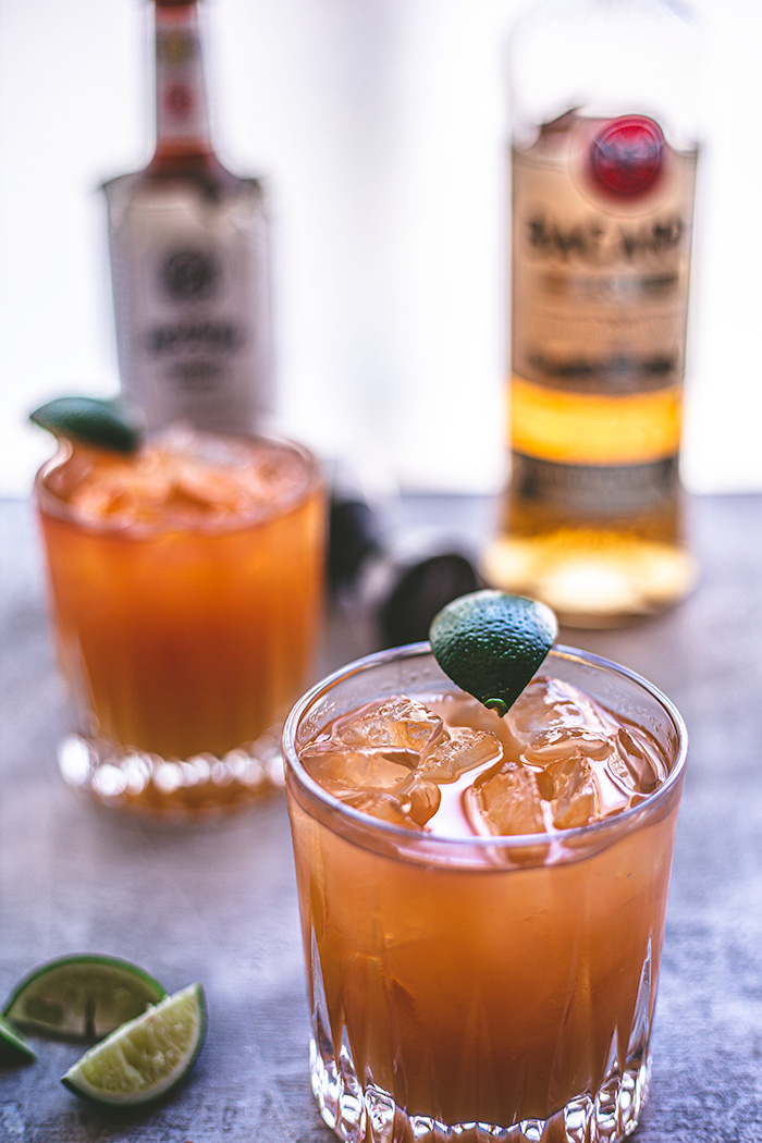 tropical-rum-punch-31.jpg