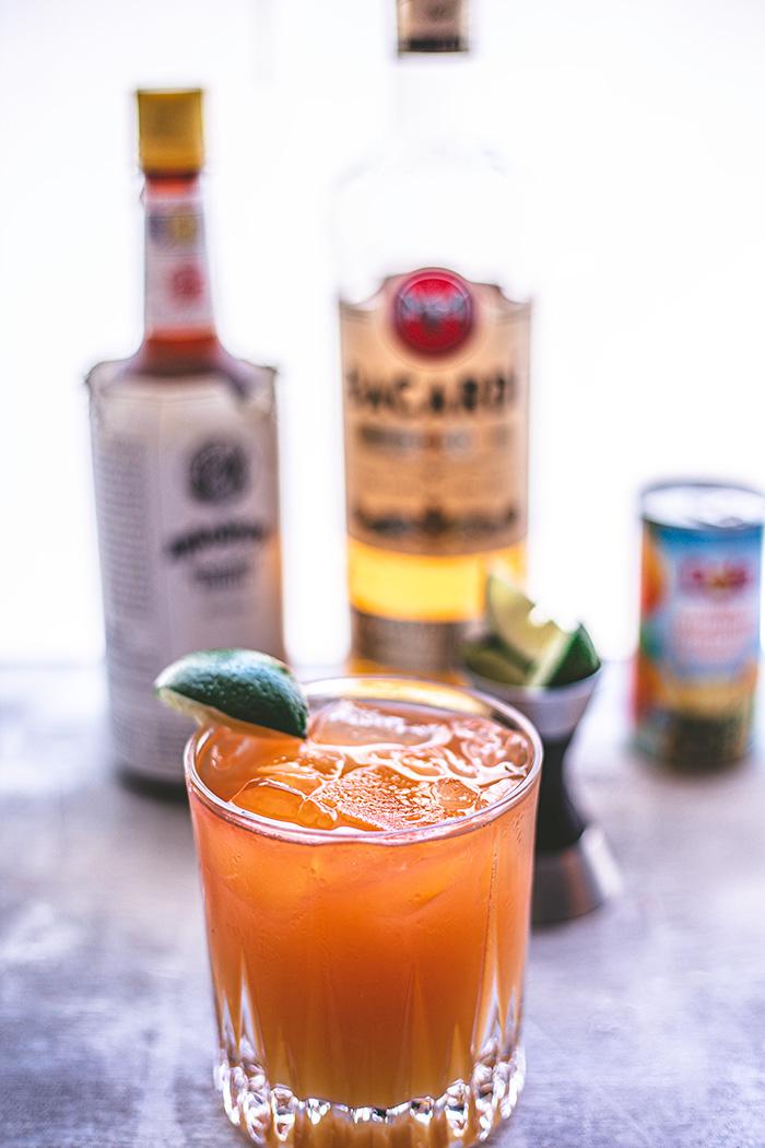 tropical-rum-punch-36.jpg