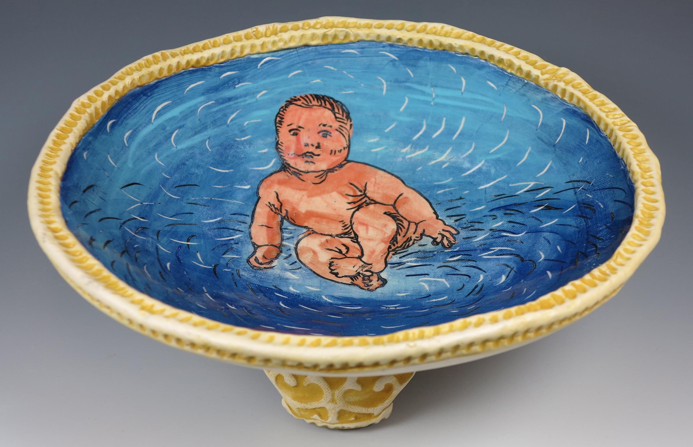 swimming baby 1-1.jpg
