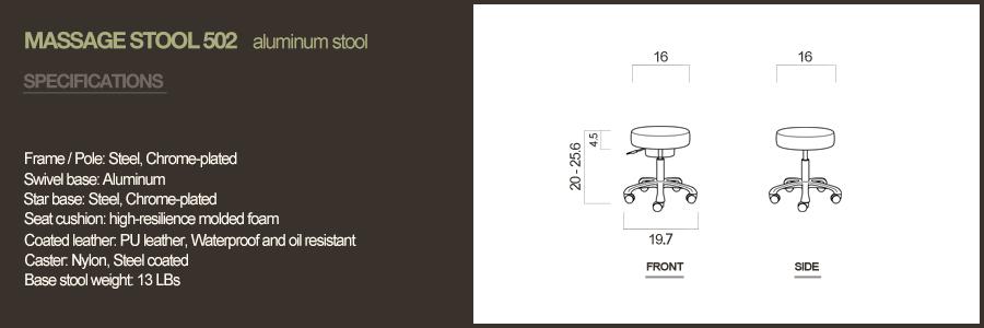 section1-1.jpg