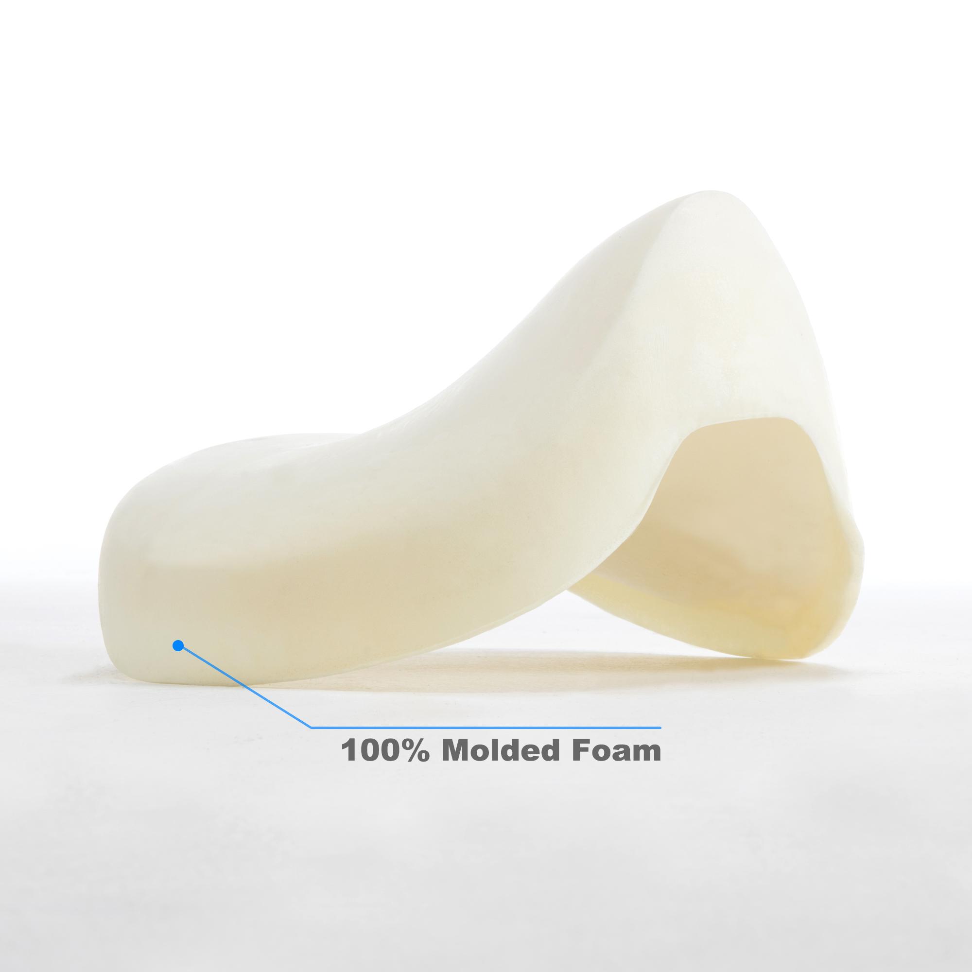 510-foam.jpg