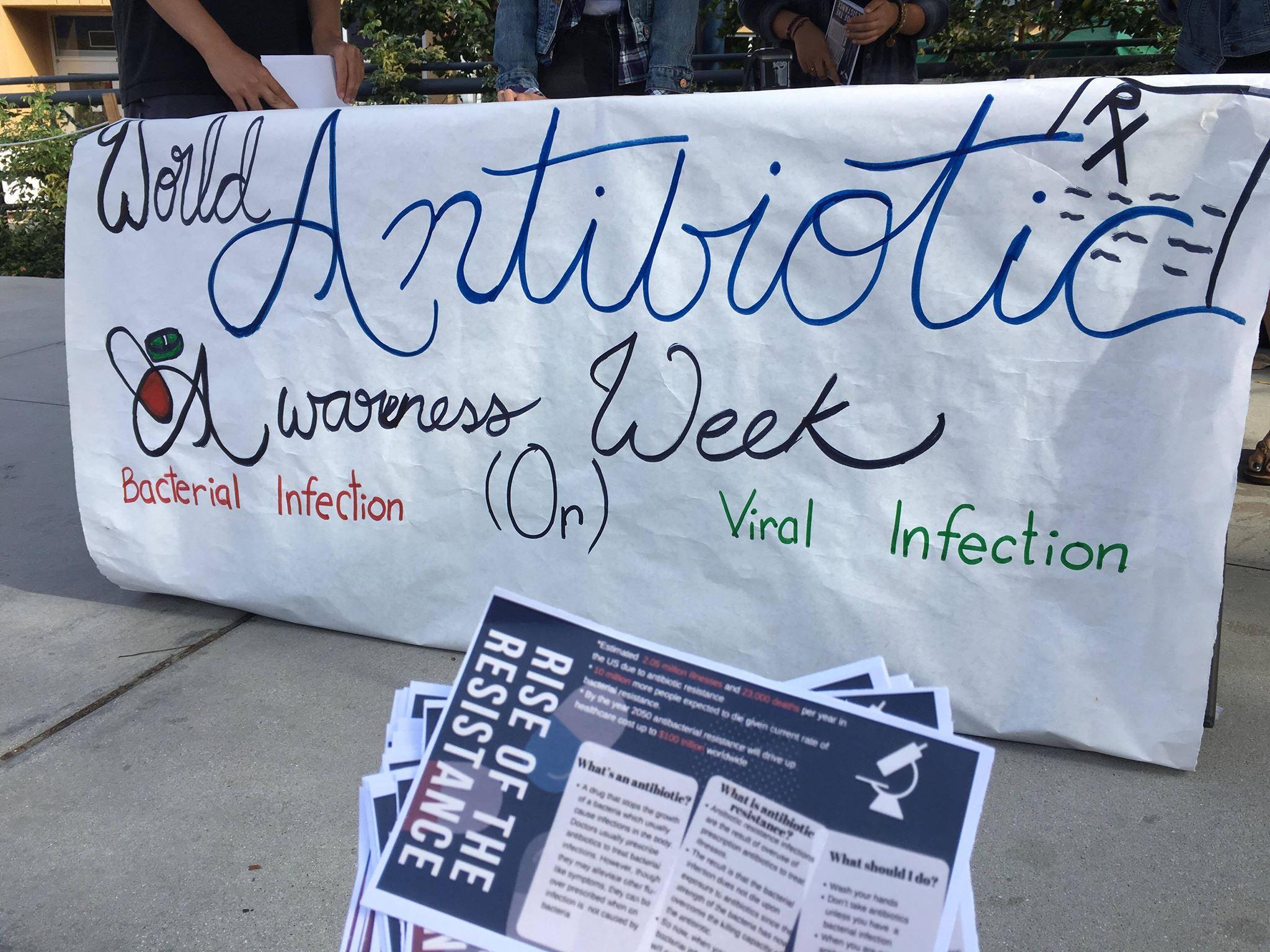 Antibiotic Action Team 10.jpg