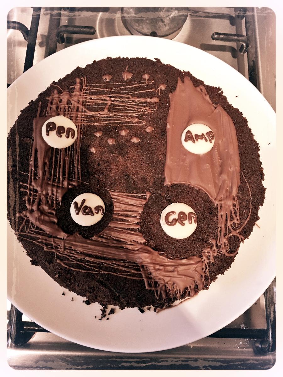 Rebekah Jones Brownies.jpg