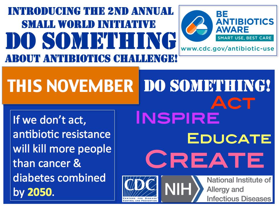 2017.10.26+CDC+NIH+SWI+Do+Something+Challenge+Flyer+elk1.jpg