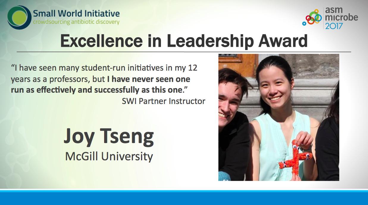 Joy Tseng Award Slide.jpg