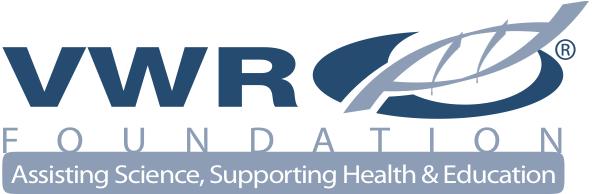 VWR Foundation Logo.jpg
