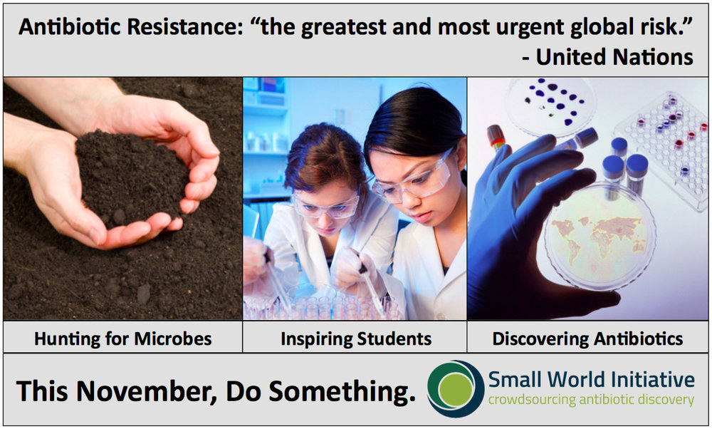 antibiotic+resistance+the+greatest+and+most+urgent+threat+(triple+image).jpg