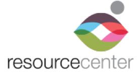 Resource Center Logo.png