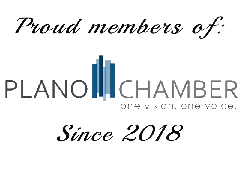 Plano Chamber of Commerce.png