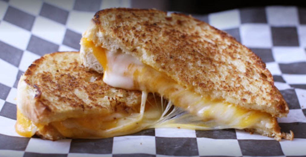 2018-classic-grilled-cheese-1024x527.png