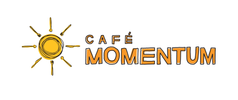 CafeMomentum_logo.png