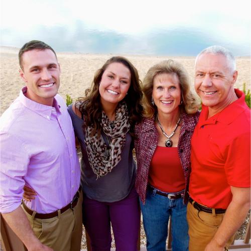 buck-family.jpg