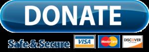 OPRC Donate Button