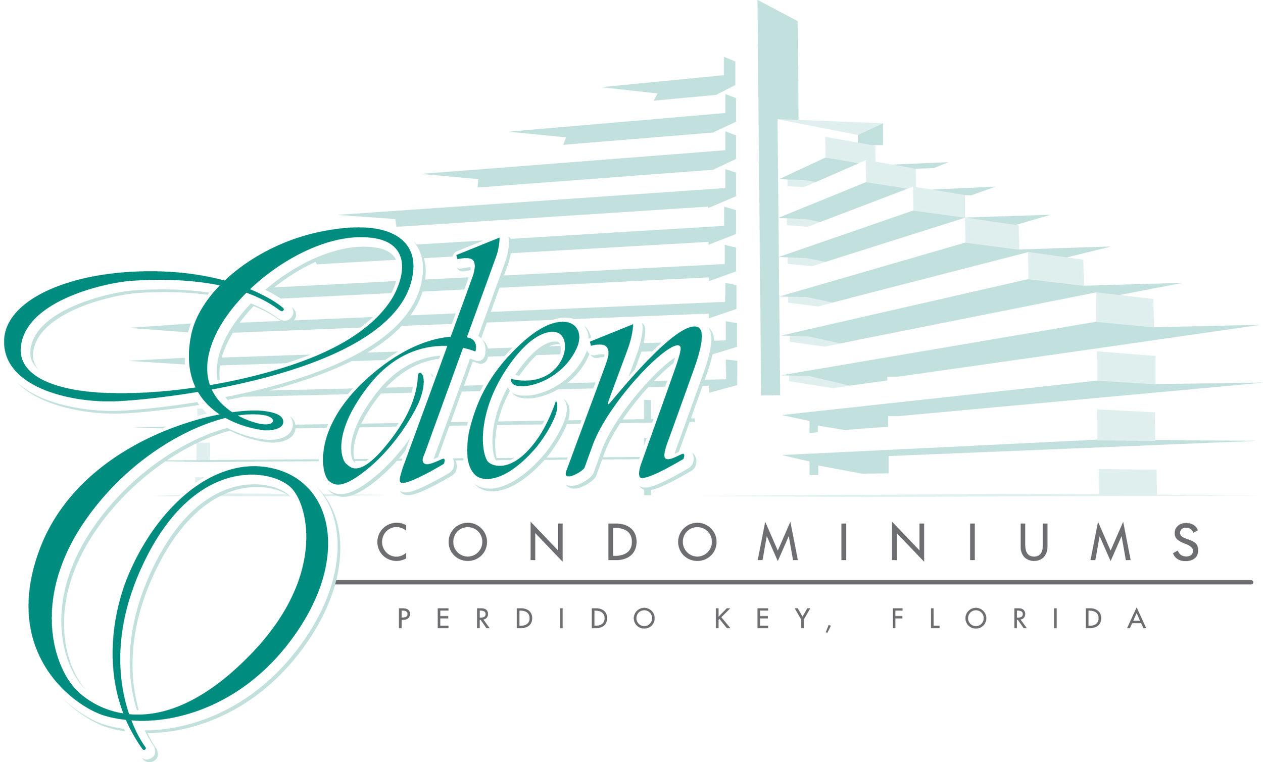 Eden Logo 2395_new.jpg