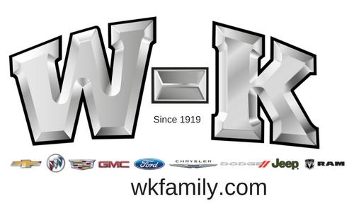 Offical Logo - All Brands.png