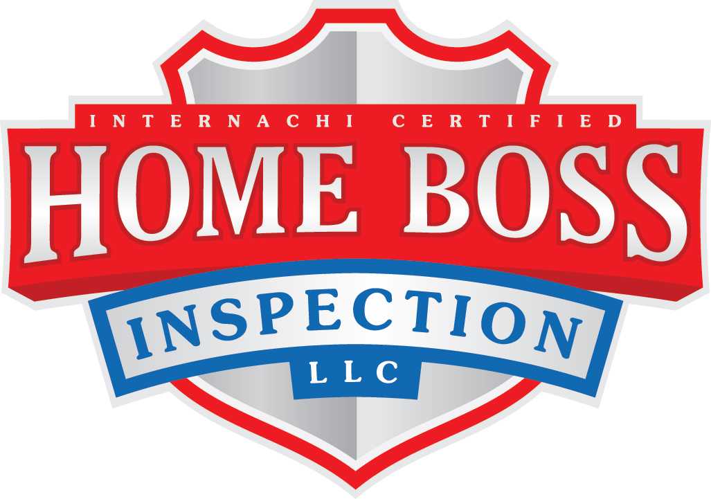 Offical HomeBossInspectionLLC-logo.jpg