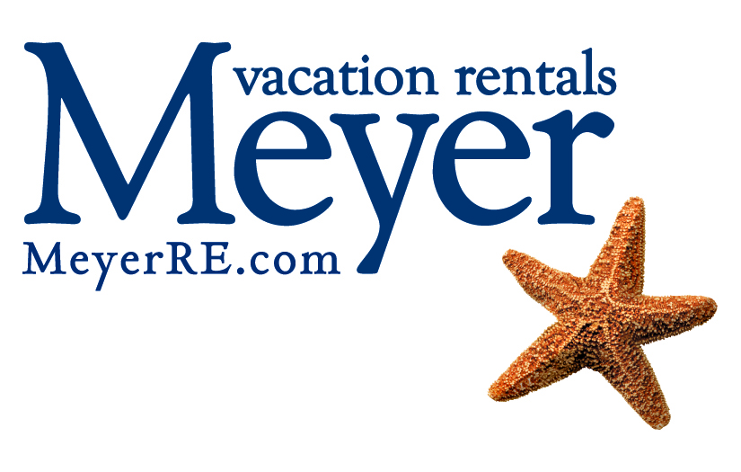 Meyer Vacation Rentals - Gulf Shores, Alabama