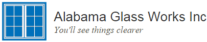 Alabama Glass Works, Inc