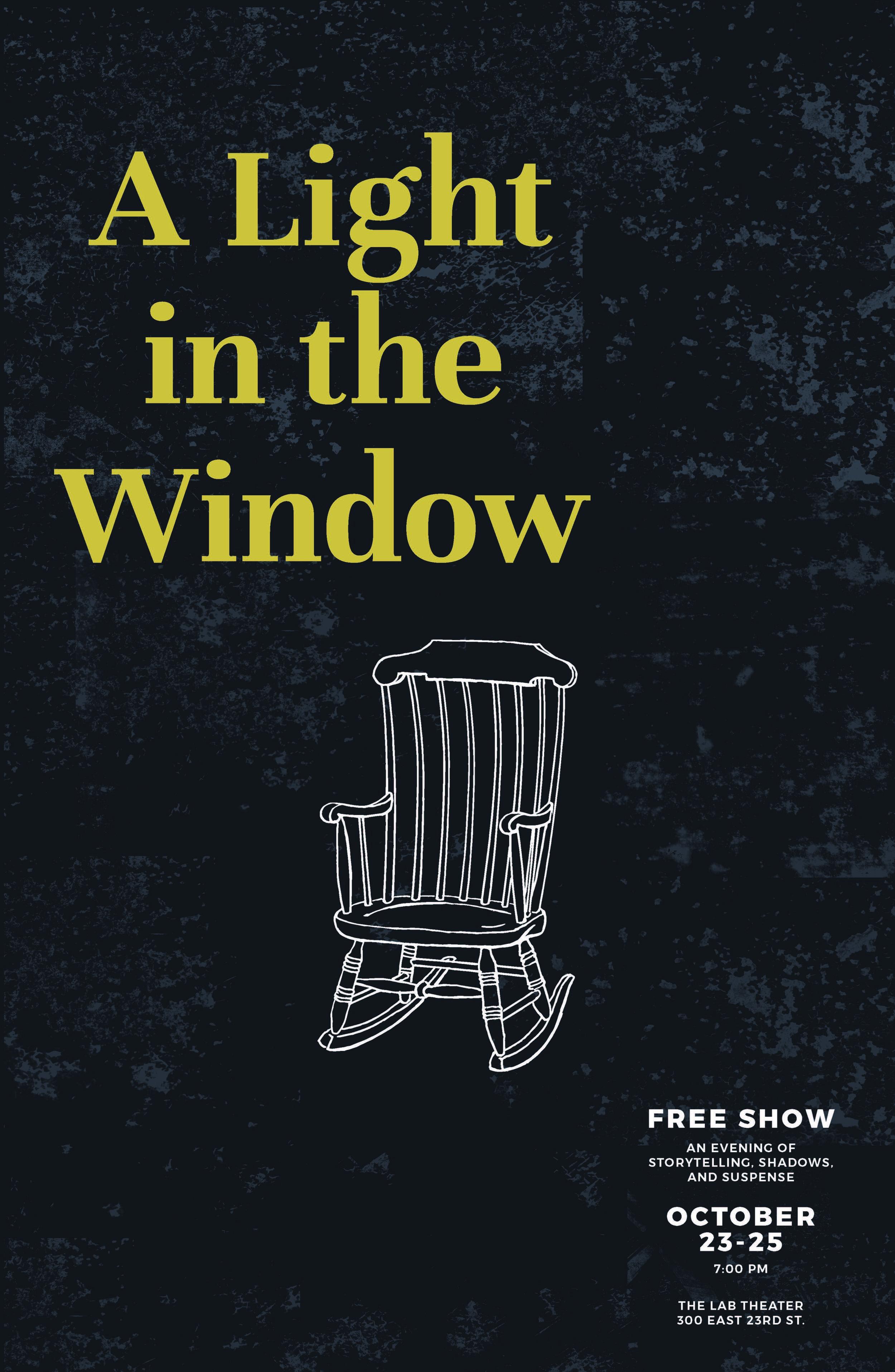 WindowPoster_3.jpg