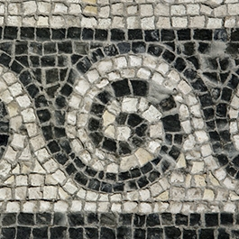 tiles1.jpg