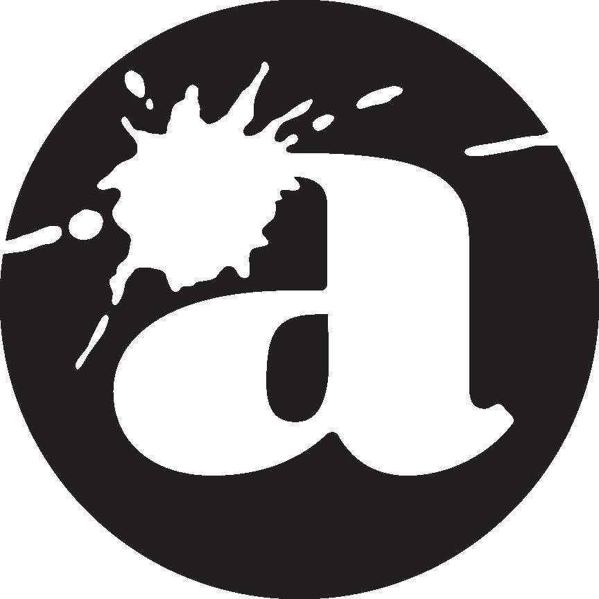 ArtsCorps_A_Logomark_black.png