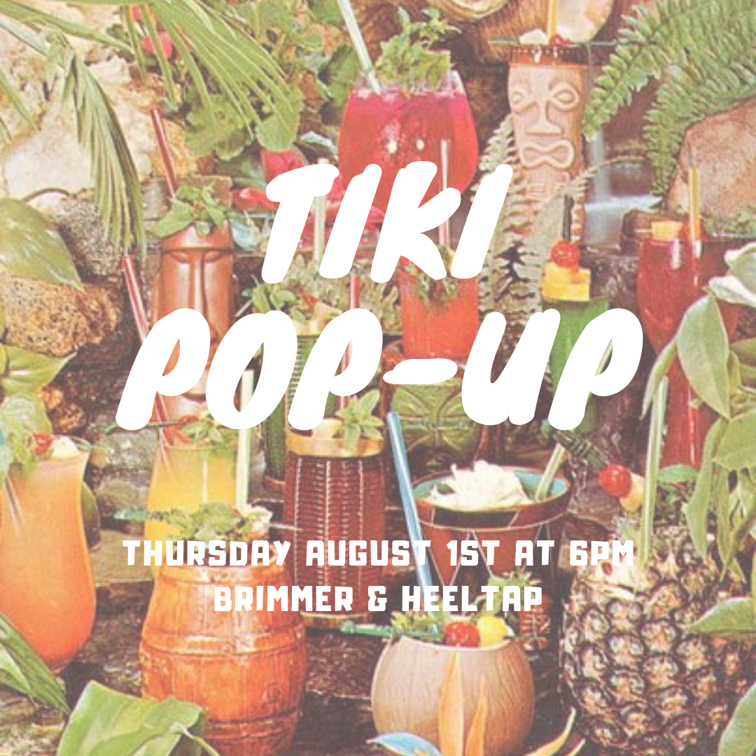 tiki pop-up.png