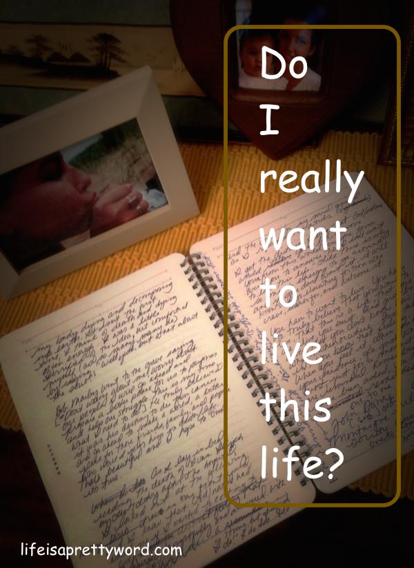 a eulogy of voices, lifeisaprettyword.com