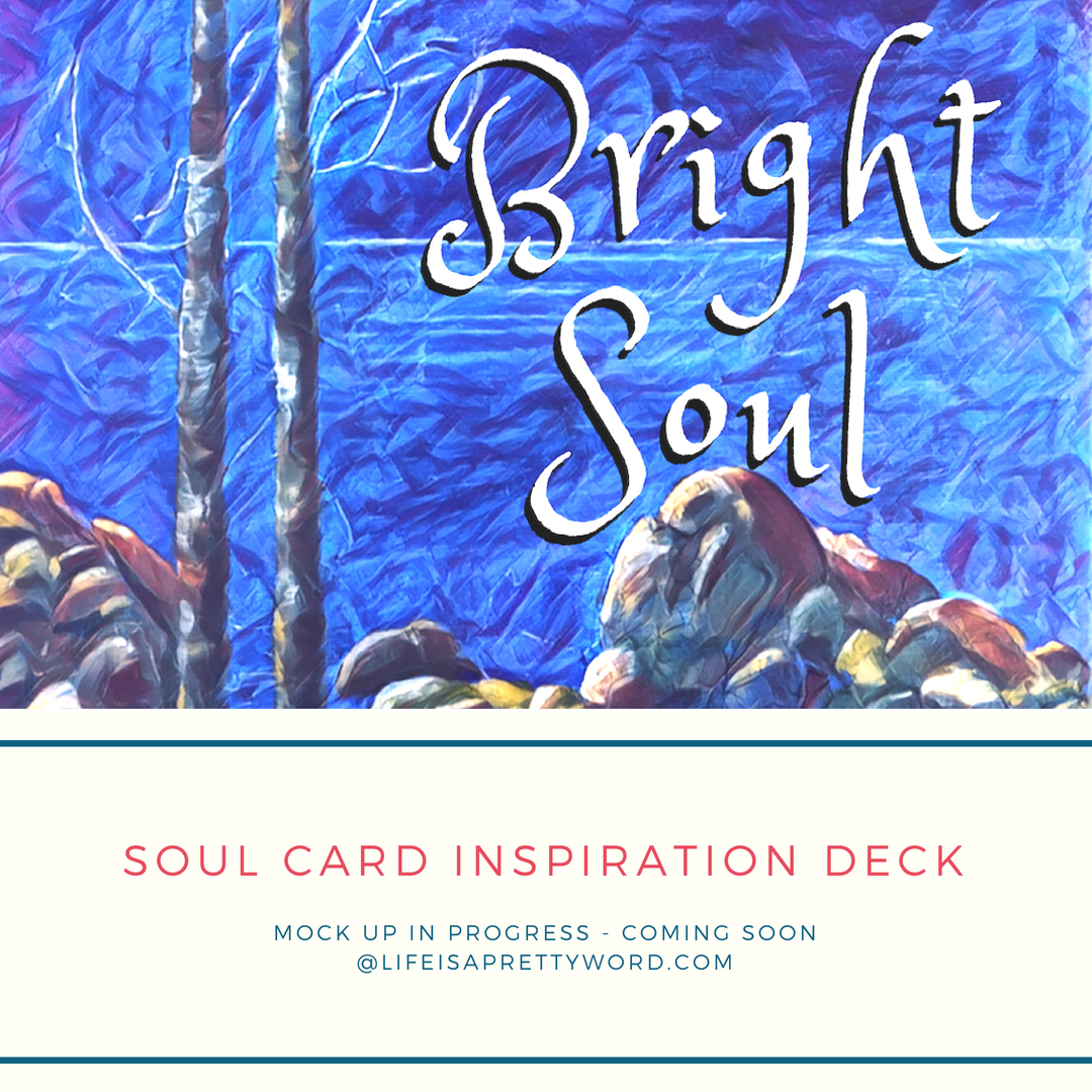 bright soul card for IG.png