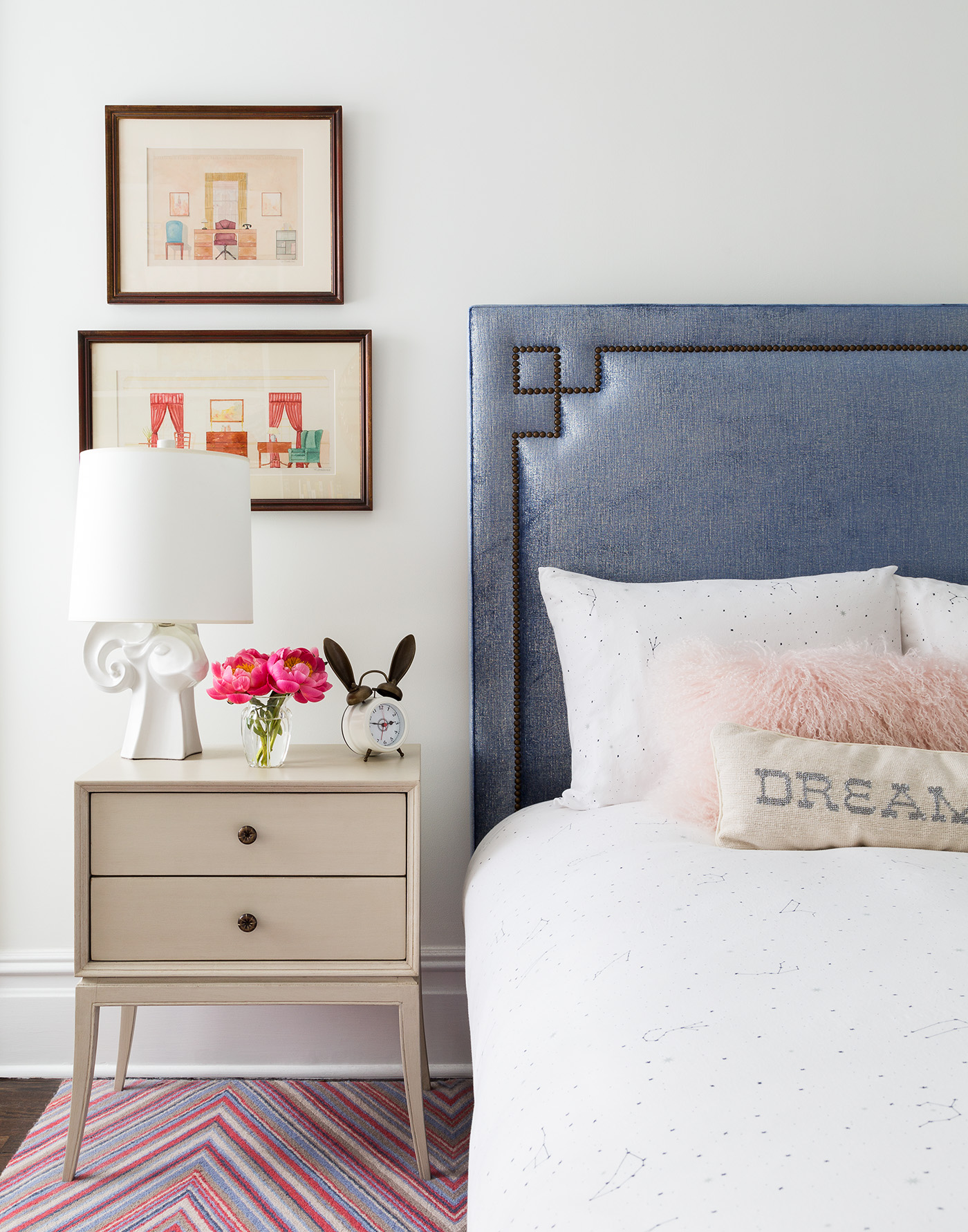 Girls Bedroom Blue Headboard.jpg