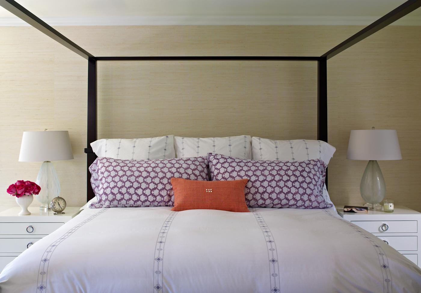 Kim_bedroom1.jpg
