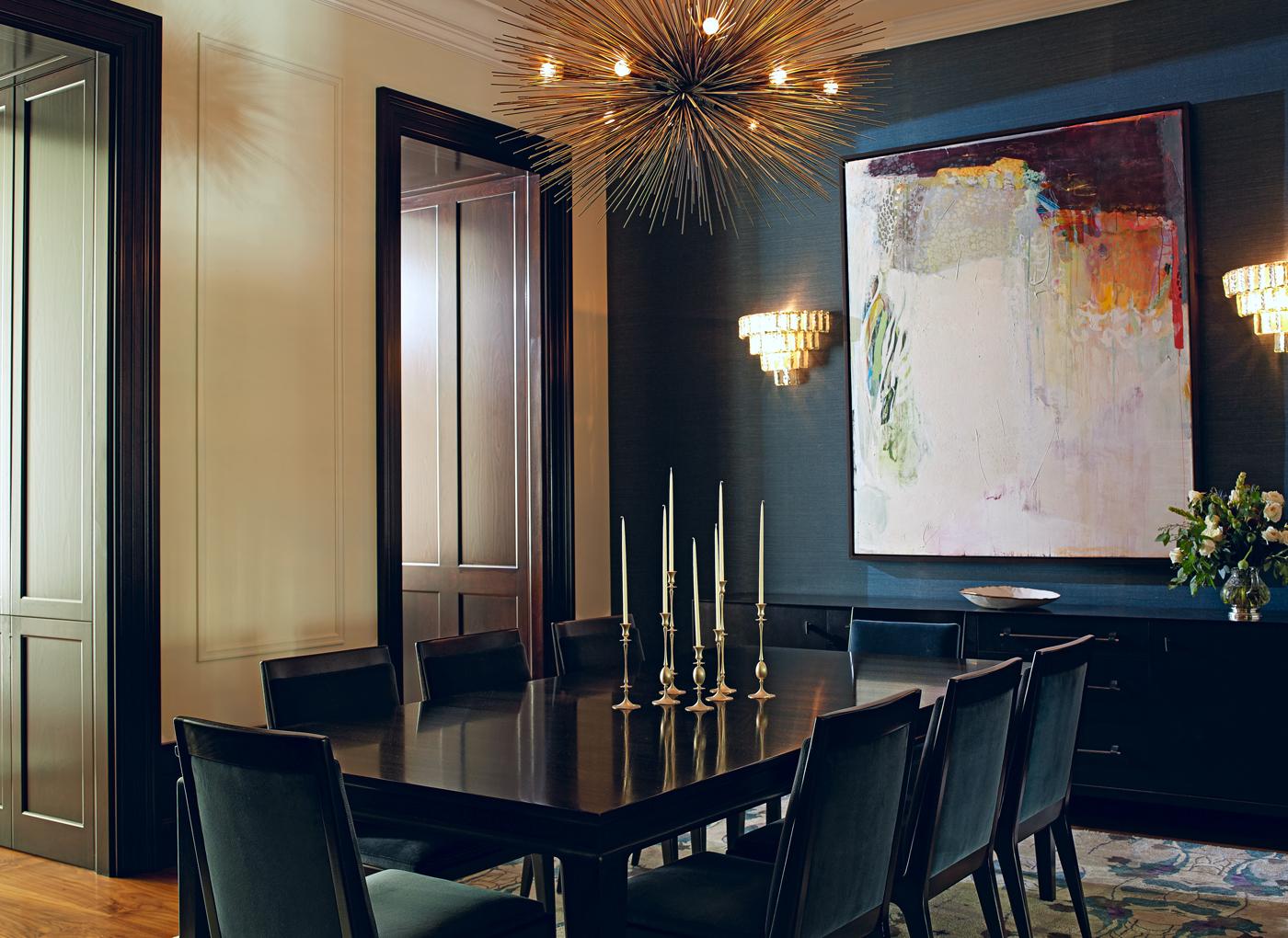 Dining Room Wide.jpg
