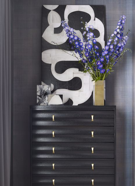 Artemest: Stylish Interiors by Bella Mancini