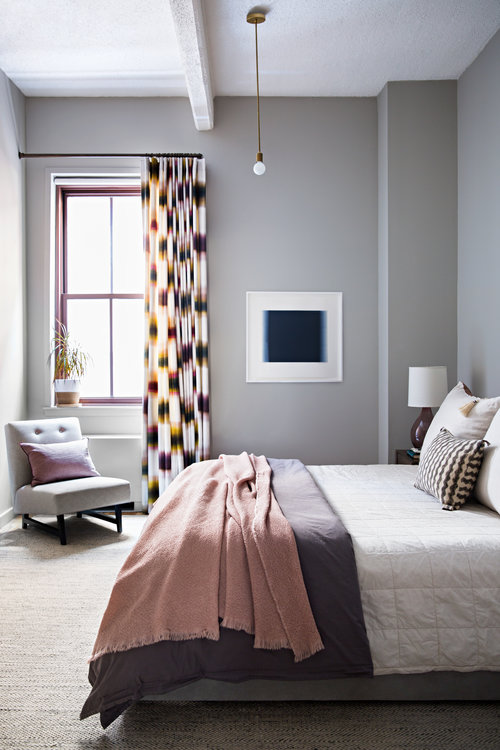 Apartment Therapy: The First Things You Should Buy When You Move, According to Professional Designers
