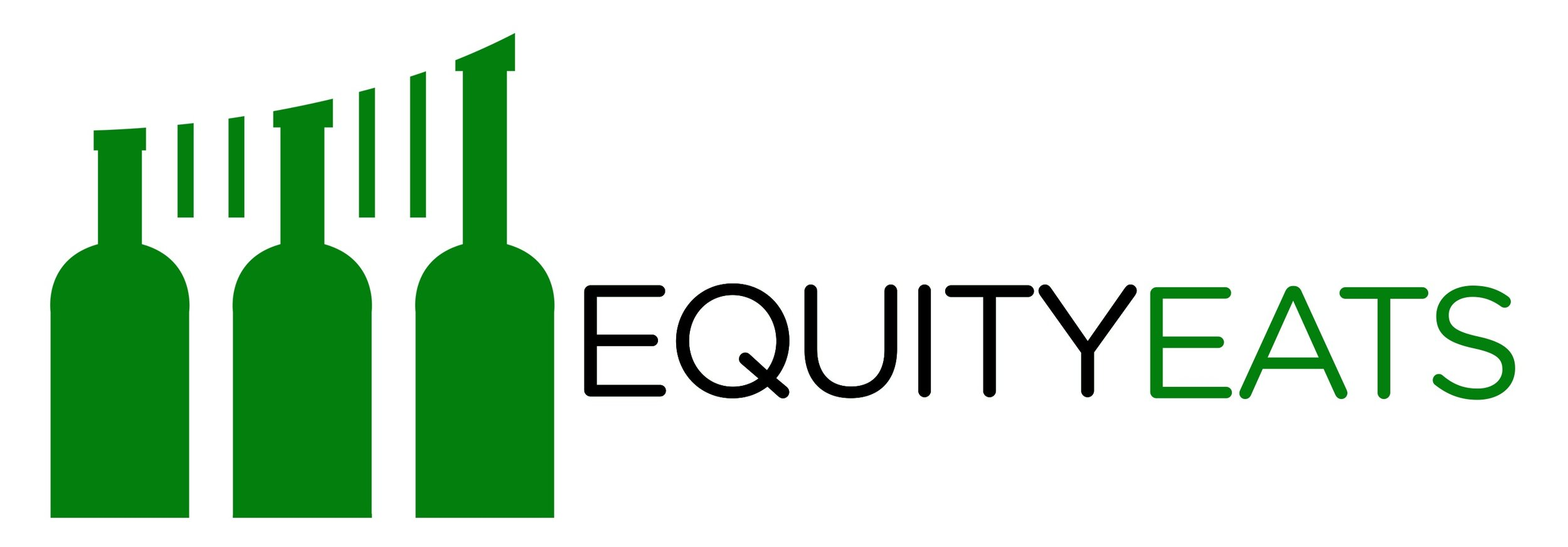 EquityEats Logo.jpg