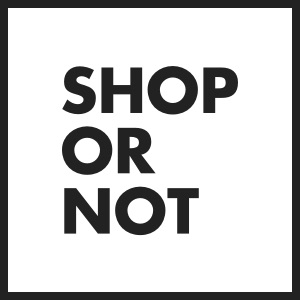ShopOrNot.jpg