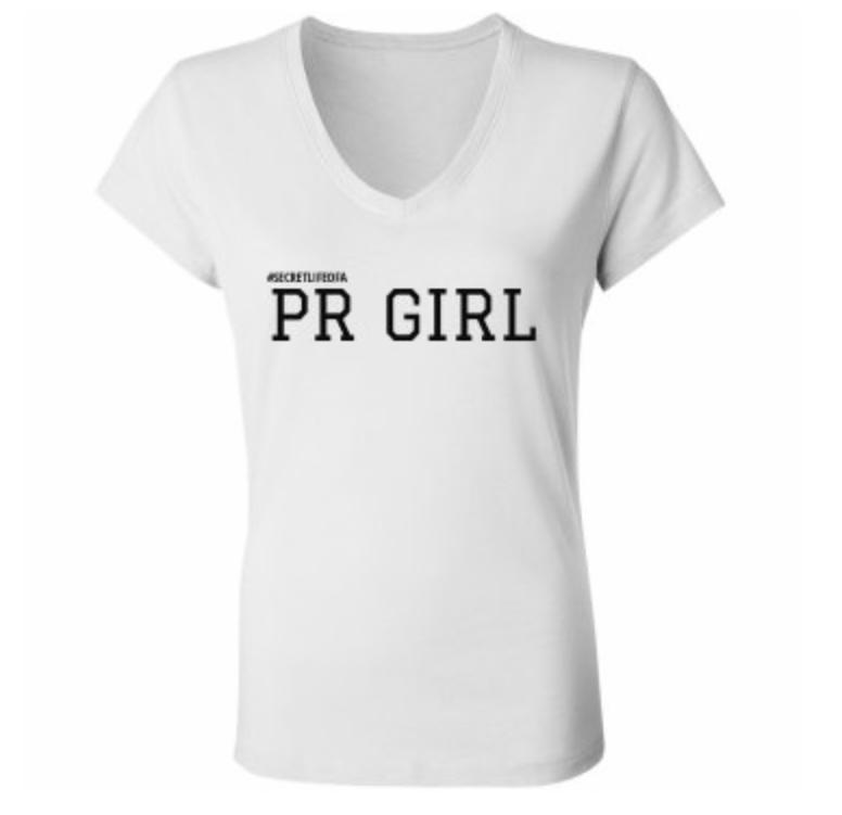 PR Girl Hat.jpg