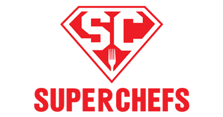 Superchefs.png