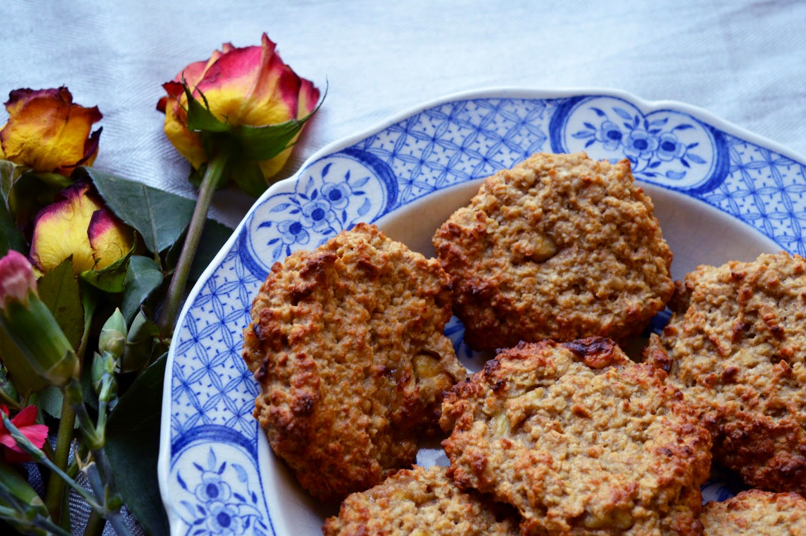 easy%2Bbanana%2Boatmeal%2Bcookies%2B1.jpg