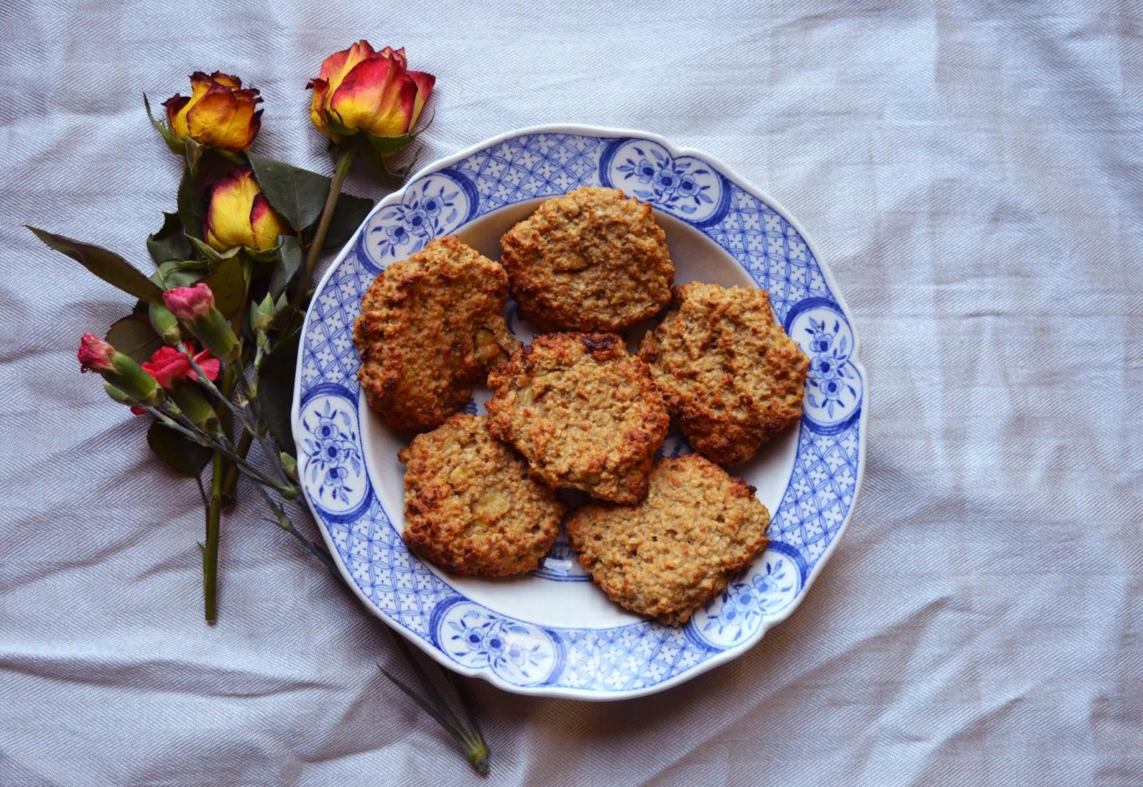 easy%2Bbanana%2Boatmeal%2Bcookies%2B3.jpg