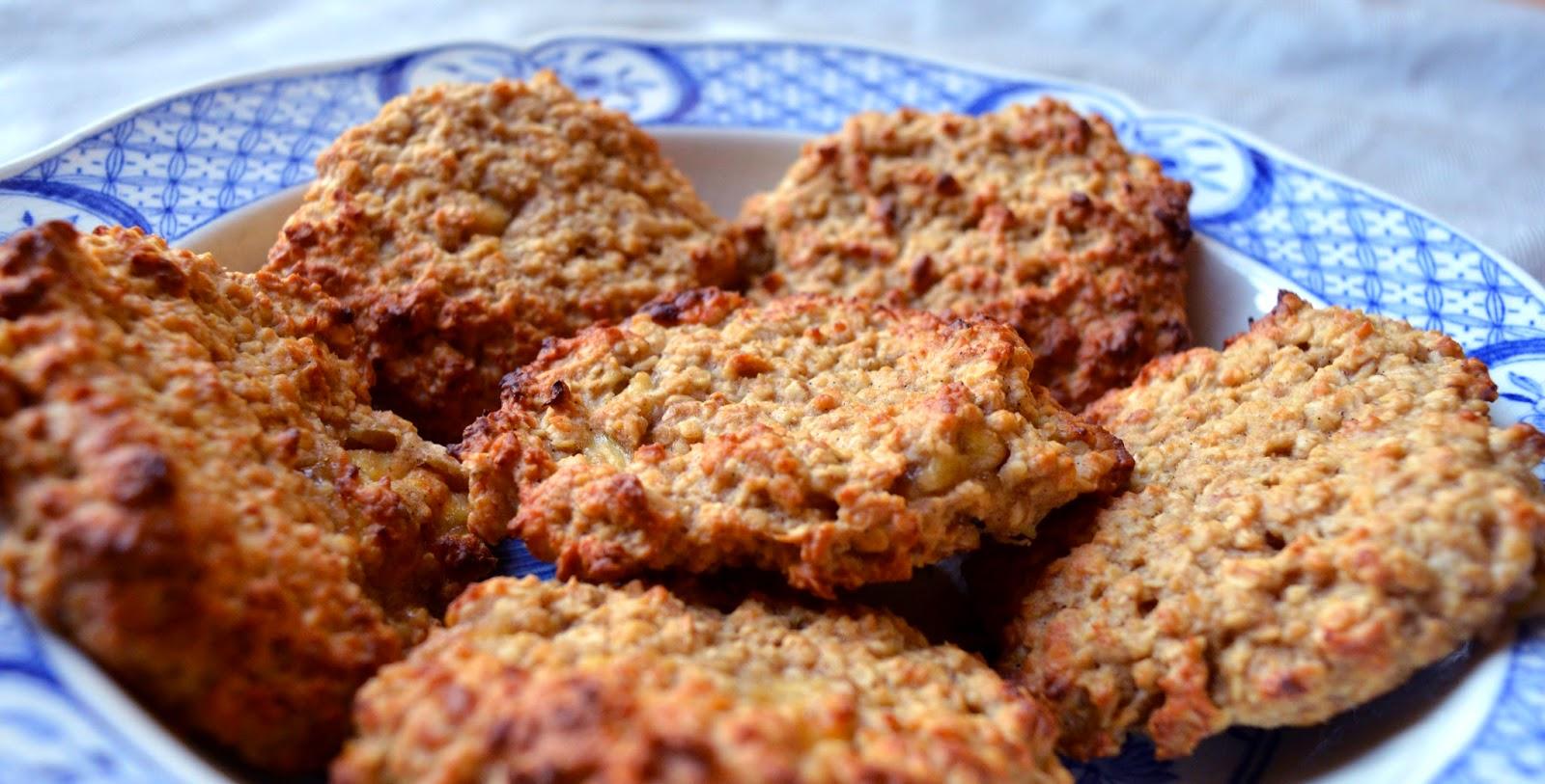 easy%2Bbanana%2Boatmeal%2Bcookies%2B2.jpg
