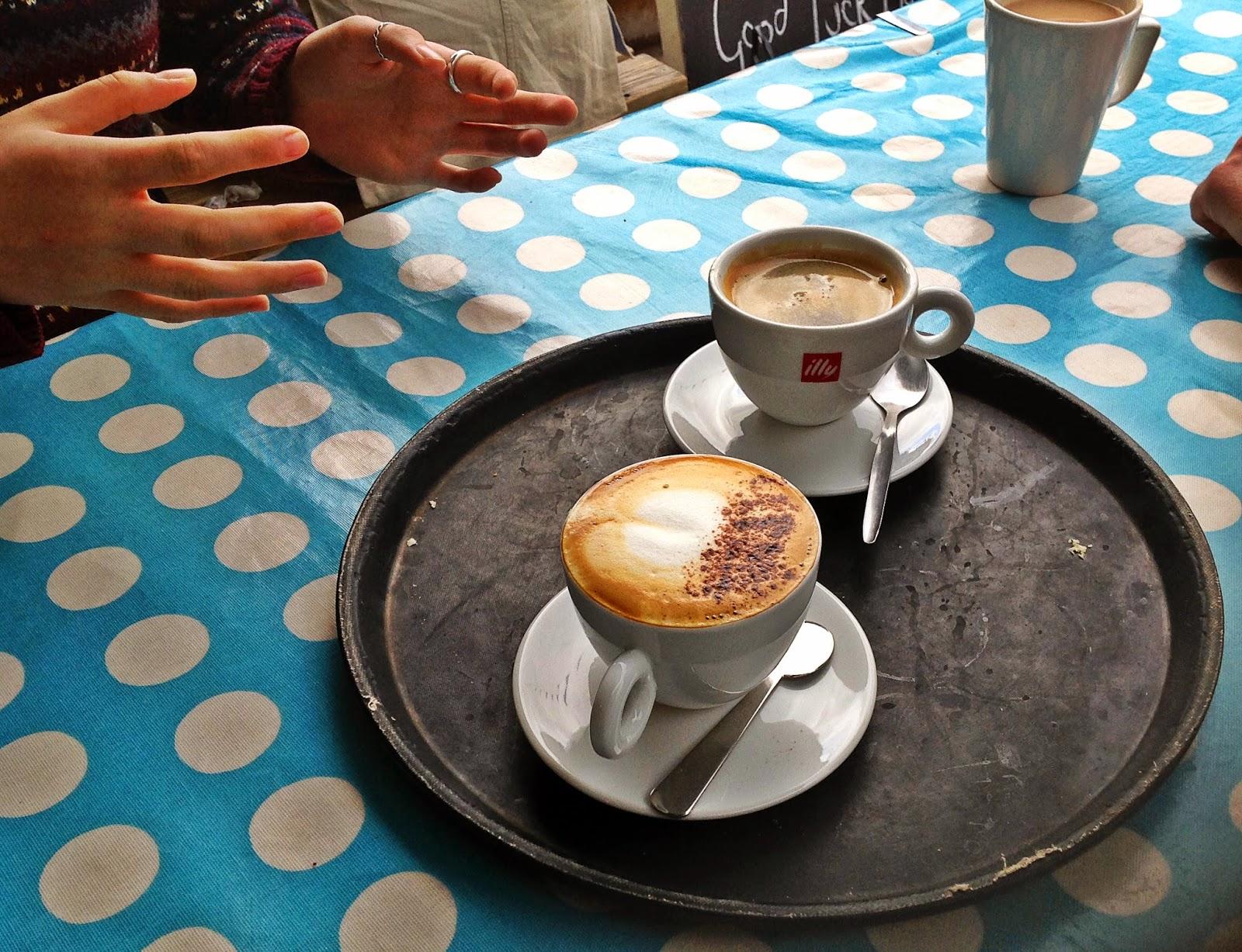 coffee%2Bat%2Bpig%2Band%2Bpastry.jpg