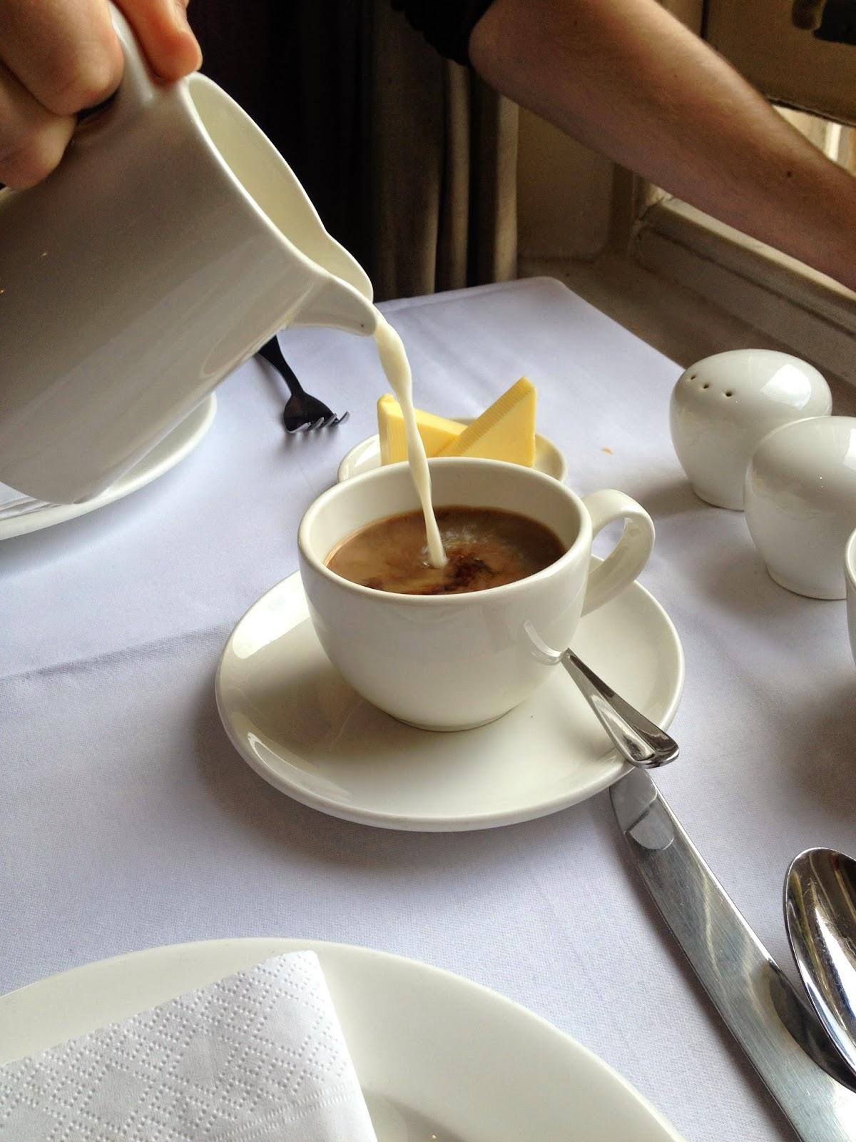 coffee%2Broyal%2Byork%2Bhotel.jpg